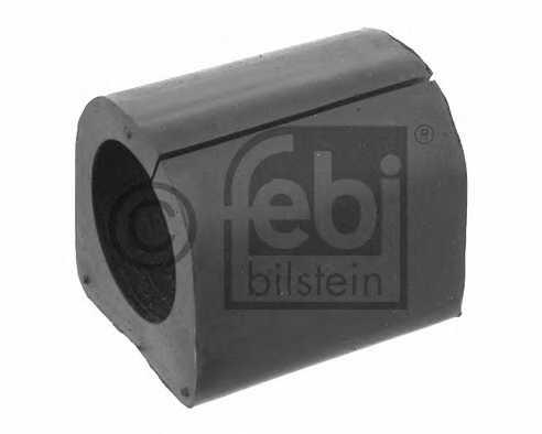 Опора стабилизатора FEBI BILSTEIN 10248 - изображение
