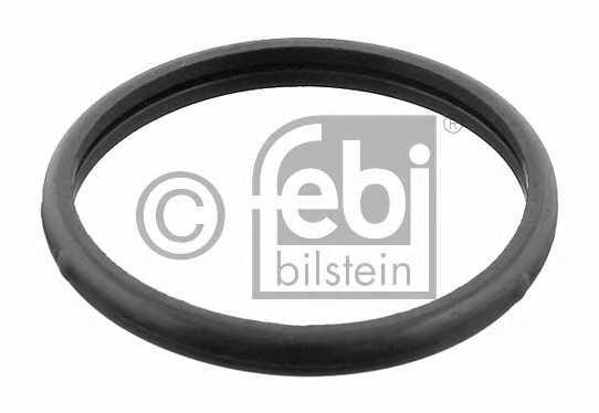 Прокладка термостата FEBI BILSTEIN 10260 - изображение