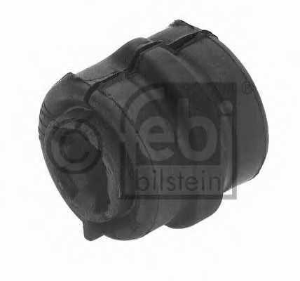 Опора стабилизатора FEBI BILSTEIN 10276 - изображение