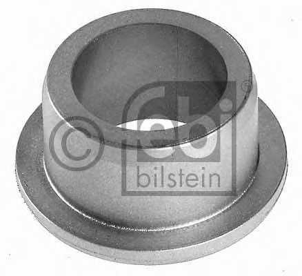 Опора стабилизатора FEBI BILSTEIN 10278 - изображение