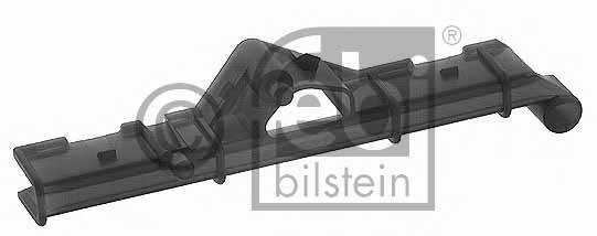 Планка успокоителя цепи привода FEBI BILSTEIN 10344 - изображение