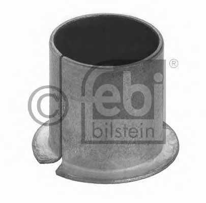 Подвеска радиатора FEBI BILSTEIN 10394 - изображение