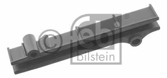 Планка успокоителя цепи привода FEBI BILSTEIN 10408 - изображение