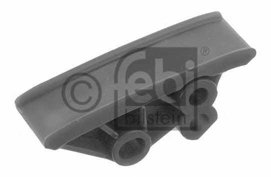 Планка успокоителя цепи привода FEBI BILSTEIN 10418 - изображение
