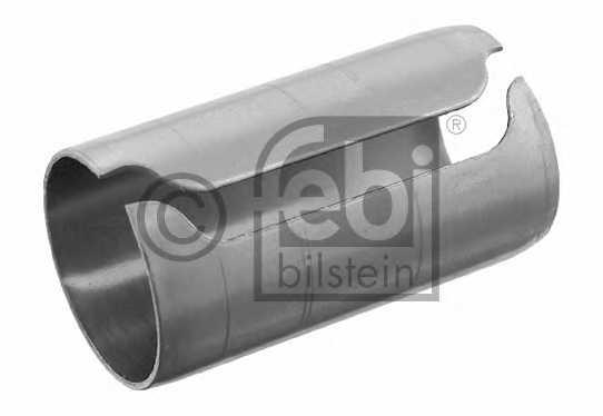 Гильза, подвески поперечного рычага FEBI BILSTEIN 10431 - изображение