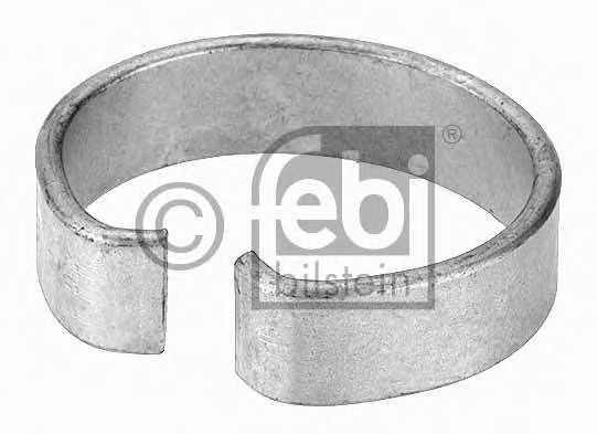 Упорное кольцо FEBI BILSTEIN 10483 - изображение