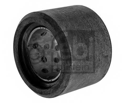 ролик тормозных колодок FEBI BILSTEIN 10484 - изображение