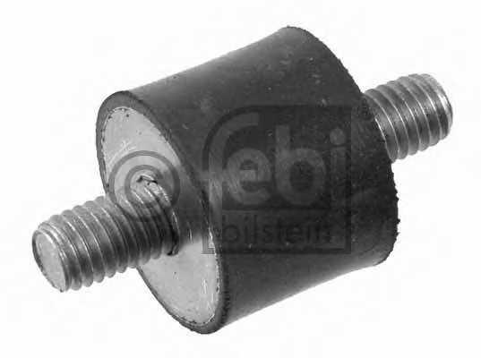 Подвеска радиатора FEBI BILSTEIN 10506 - изображение