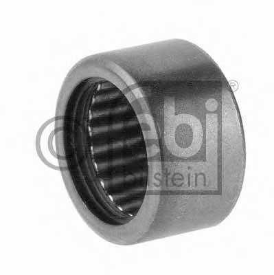 Подшипник, шток вилки переключения передач FEBI BILSTEIN 10515 - изображение