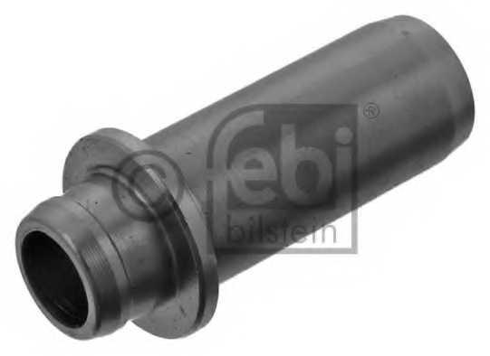 Направляющая втулка клапана FEBI BILSTEIN 10666 - изображение