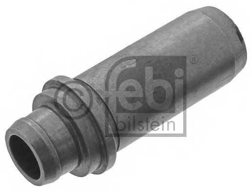 Направляющая втулка клапана FEBI BILSTEIN 10667 - изображение