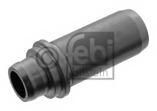Направляющая втулка клапана FEBI BILSTEIN 10669 - изображение