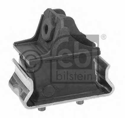 Подвеска двигателя FEBI BILSTEIN 10676 - изображение