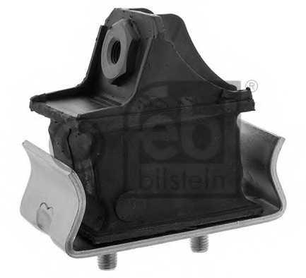 Подвеска двигателя FEBI BILSTEIN 10677 - изображение