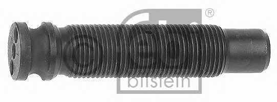 Палец ушка рессоры FEBI BILSTEIN 10761 - изображение