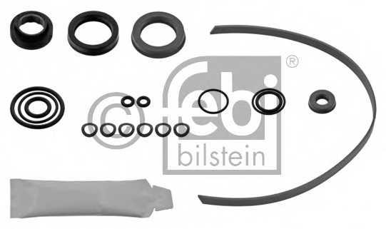 Ремкомплект рабочего цилиндра FEBI BILSTEIN 10782 - изображение