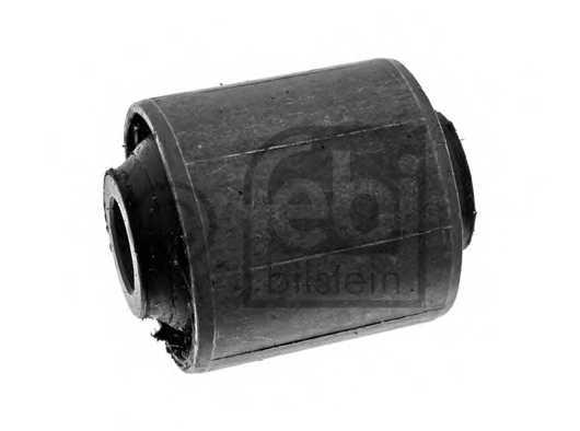 Подвеска рычага независимой подвески колеса FEBI BILSTEIN 10816 - изображение