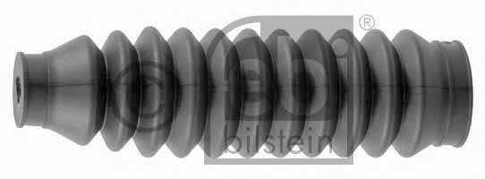 Пыльник рулевого управления FEBI BILSTEIN 10849 - изображение
