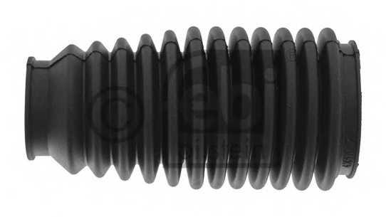Пыльник рулевого управления FEBI BILSTEIN 10850 - изображение