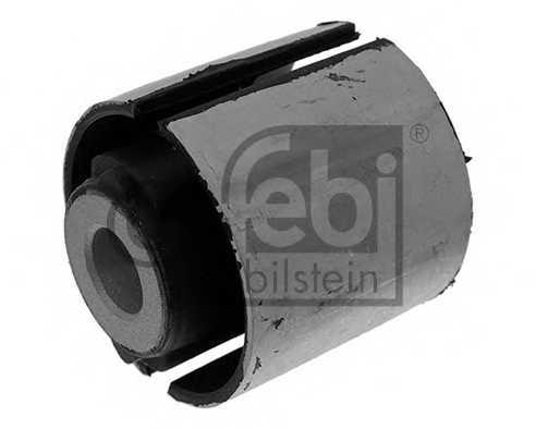 Подвеска рычага независимой подвески колеса FEBI BILSTEIN 10852 - изображение