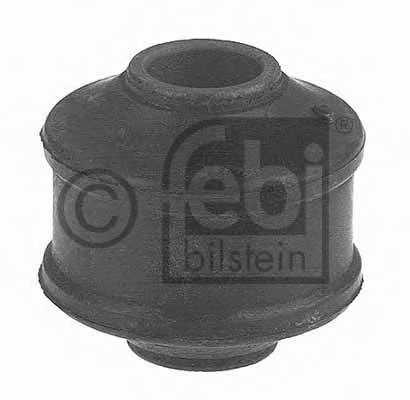 Опора стабилизатора FEBI BILSTEIN 10856 - изображение