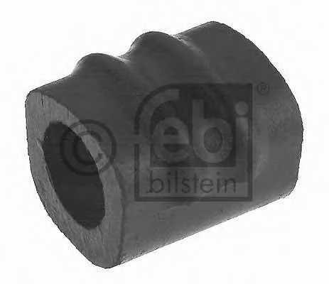 Опора стабилизатора FEBI BILSTEIN 10857 - изображение