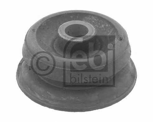 Опора стойки амортизатора FEBI BILSTEIN 10873 - изображение