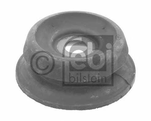 Опора стойки амортизатора FEBI BILSTEIN 10874 - изображение