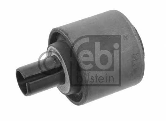 Подвеска рычага независимой подвески колеса FEBI BILSTEIN 11136 - изображение