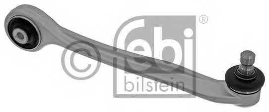 Рычаг независимой подвески колеса FEBI BILSTEIN 11138 - изображение