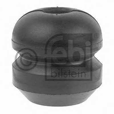 Буфер, амортизация FEBI BILSTEIN 11200 - изображение