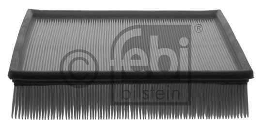 Фильтр воздушный FEBI BILSTEIN 11210 - изображение