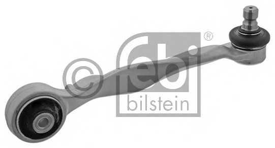 Рычаг независимой подвески колеса FEBI BILSTEIN 11224 - изображение