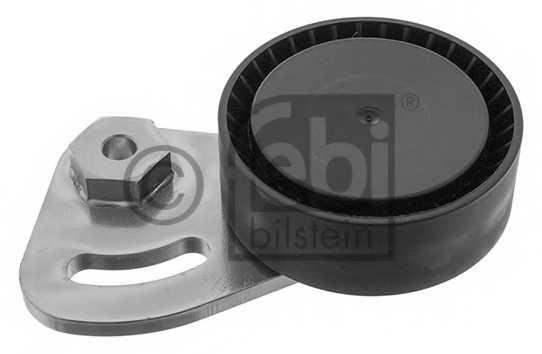 Натяжной ролик поликлиновогоременя FEBI BILSTEIN 11333 - изображение