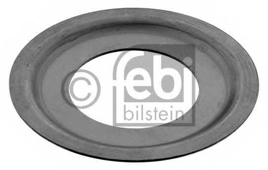 Плоская шайба FEBI BILSTEIN 11337 - изображение
