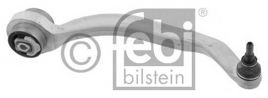 Рычаг независимой подвески колеса FEBI BILSTEIN 11351 - изображение