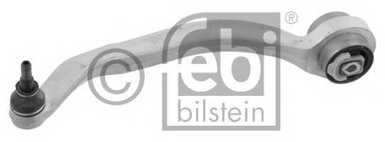 Рычаг независимой подвески колеса FEBI BILSTEIN 11352 - изображение