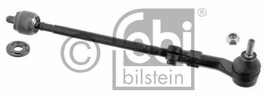 Поперечная рулевая тяга FEBI BILSTEIN 11401 - изображение