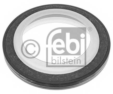 Сальник коленвала FEBI BILSTEIN 11481 - изображение