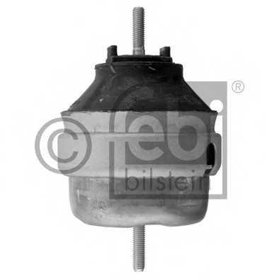 Подвеска двигателя FEBI BILSTEIN 11485 - изображение