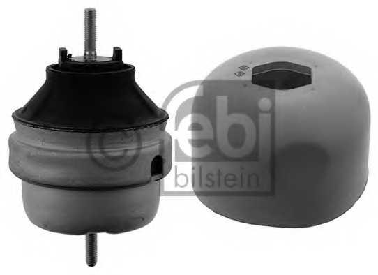 Подвеска двигателя FEBI BILSTEIN 11486 - изображение