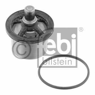Термостат охлаждающей жидкости FEBI BILSTEIN 11495 - изображение