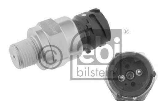 Манометрический выключатель FEBI BILSTEIN 11539 - изображение
