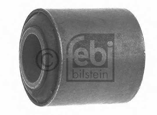 Опора стабилизатора FEBI BILSTEIN 11565 - изображение