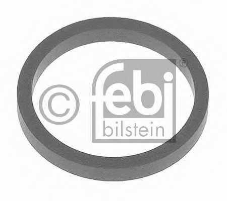 Уплотнительное кольцо FEBI BILSTEIN 11768 - изображение
