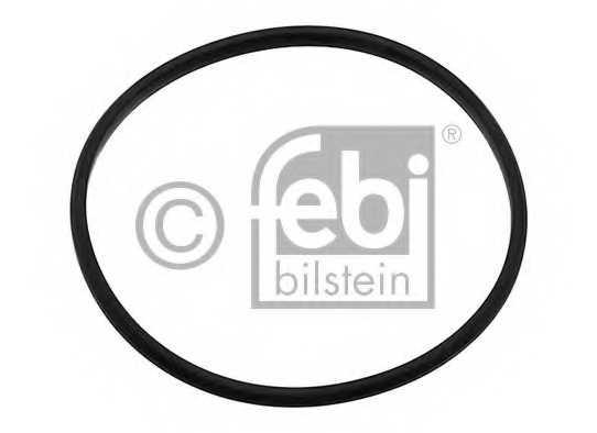 Прокладка термостата FEBI BILSTEIN 11834 - изображение