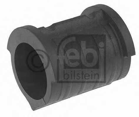 Опора стабилизатора FEBI BILSTEIN 11859 - изображение