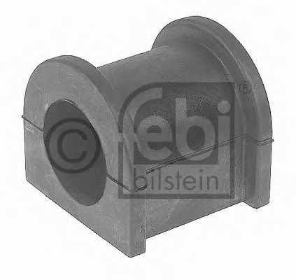 Опора стабилизатора FEBI BILSTEIN 11860 - изображение