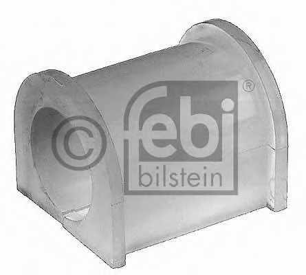 Опора стабилизатора FEBI BILSTEIN 11862 - изображение