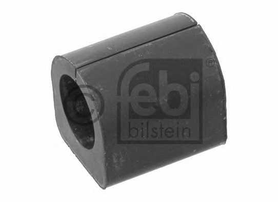 Опора стабилизатора FEBI BILSTEIN 11864 - изображение